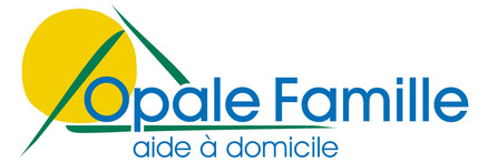 Opale Famille