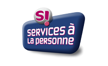 logo_serv_pers